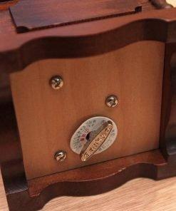 唱片機音樂盒