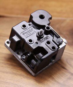 VS2FX01C 中心轉音樂鈴機心 (雙頭)