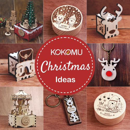 kokomu-christmas-ideas-500