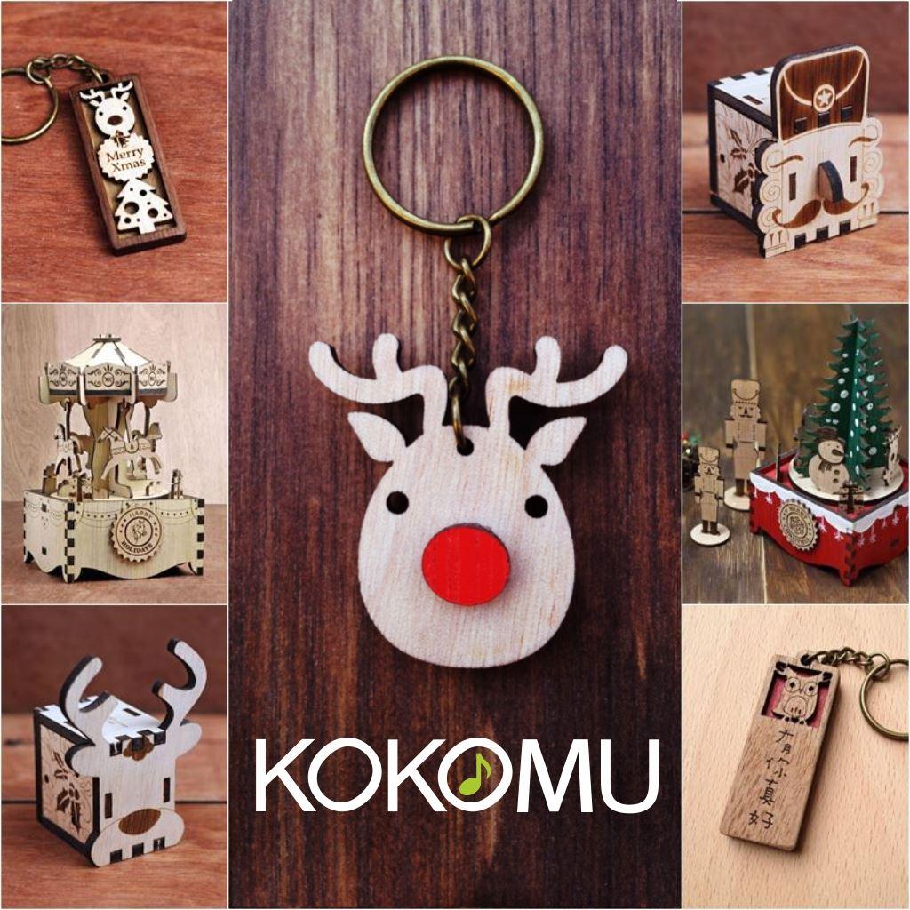 kokomu-facebook